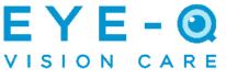 Eye-Q Vision Care, PLLC